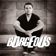 Клип Borgeous — This Could Be Love