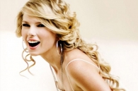 ���� ������ ����� (Taylor Swift) � Style