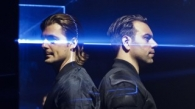 ���� �������� � �������� (Axwell / Ingrosso) � Something New