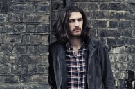 ���� ������� (Hozier) � Work Song