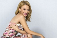 Клип Kylie Minogue — Absolutely Anything and Anything At All