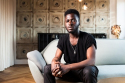 ���� Kwabs � My Own