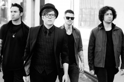 ���� Fall Out Boy � Irresistible