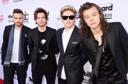 ���� ������ One Direction � Perfect