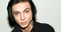 ���� ���� ����� (Andy Black) � We Don�t Have To Dance