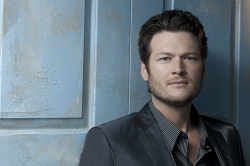���� ������ ������� (Blake Shelton) � Came Here To Forget