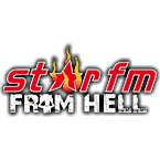 Радио Star FM - From Hell