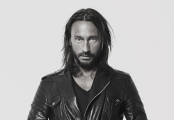 ���� ���� �������� (Bob Sinclar) � Someone Who Needs Me