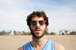 ���� Lil Dicky � Molly
